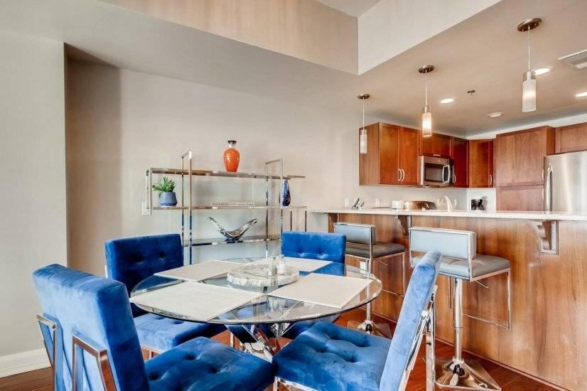 image 6 furnished Studio bedroom Townhouse for rent in Las Vegas, Las Vegas Area