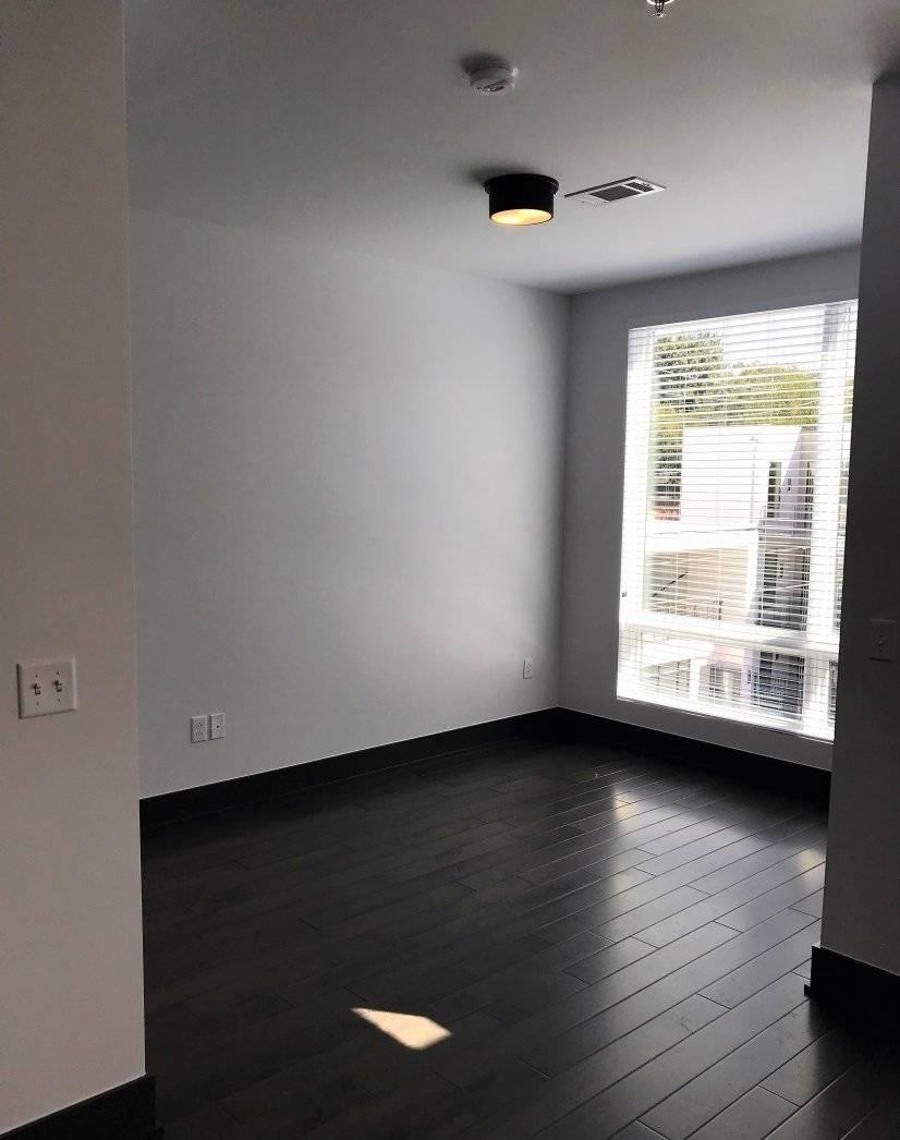 image 5 furnished 2 bedroom Apartment for rent in Nashville Southwest, Nashville Area