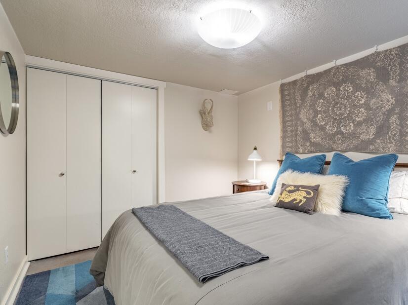 image 11 furnished 1 bedroom Apartment for rent in Portland Southwest, Portland Area