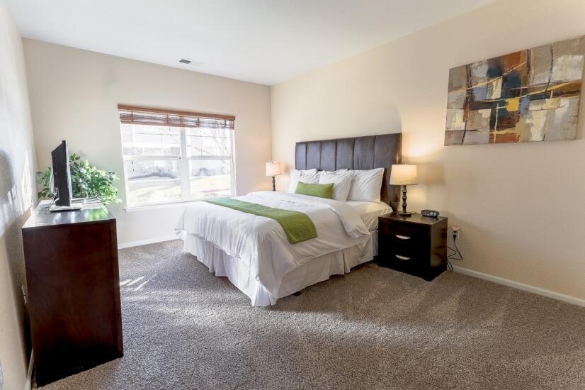 image 7 furnished 2 bedroom Townhouse for rent in Fort Collins, Larimer (Fort Collins)