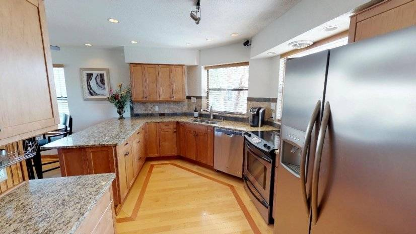 image 5 furnished 3 bedroom Townhouse for rent in League City, SE Houston