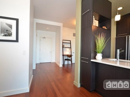 image 4 furnished 1 bedroom Townhouse for rent in Portland Downtown, Portland Area