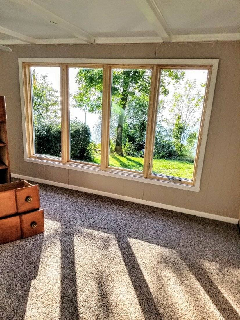 image 5 furnished 3 bedroom House for rent in Hilbert, Calumet County