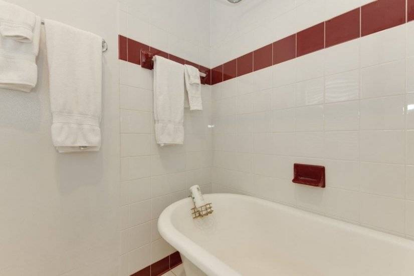 image 6 furnished Studio bedroom Apartment for rent in Adams Morgan, DC Metro