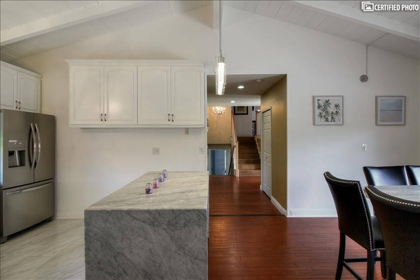 image 10 furnished 5 bedroom House for rent in Palos Verdes, South Bay