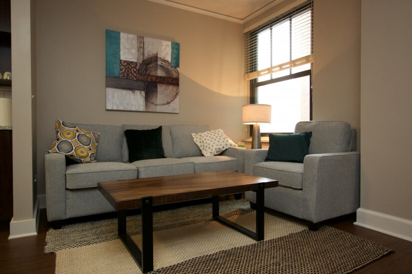 image 10 furnished 1 bedroom Apartment for rent in Downtown Kansas City, Kansas City Area