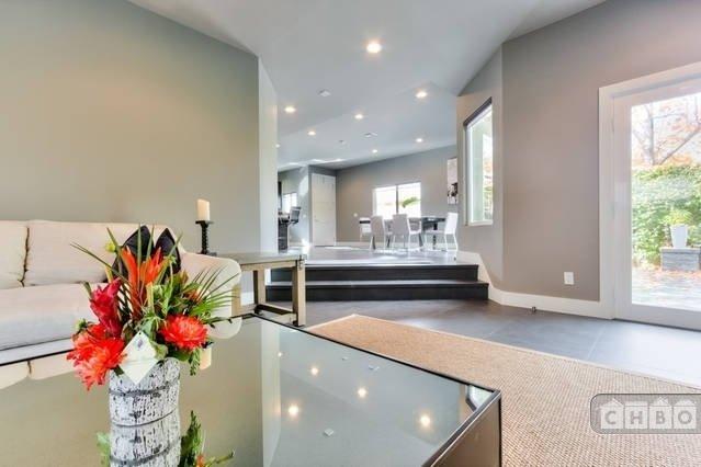 image 6 furnished 3 bedroom Townhouse for rent in Orange, Orange County