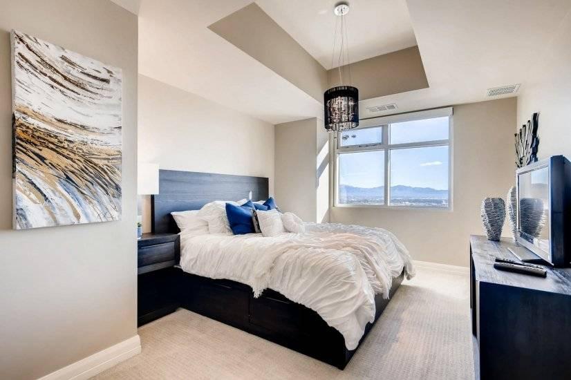 image 10 furnished Studio bedroom Townhouse for rent in Las Vegas, Las Vegas Area