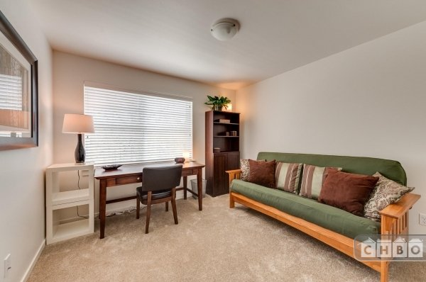 image 9 furnished 2 bedroom Townhouse for rent in Renton, Seattle Area