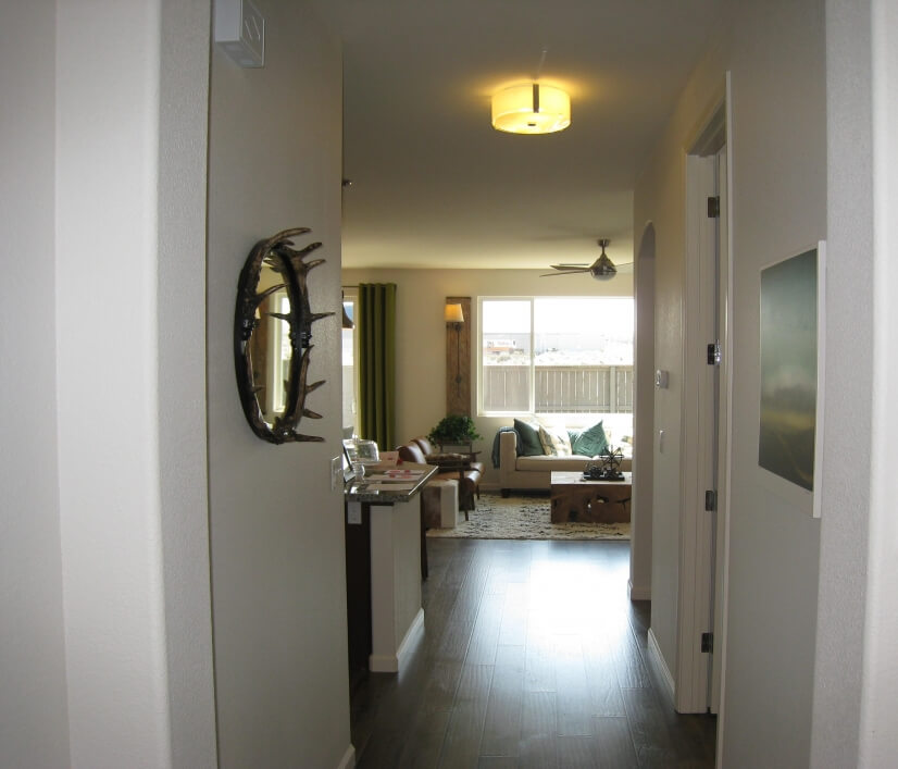 image 6 furnished 3 bedroom House for rent in Washoe (Reno), Reno-Tahoe Territory