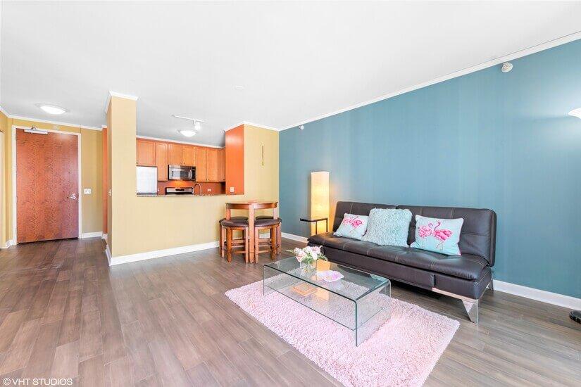 Living room03