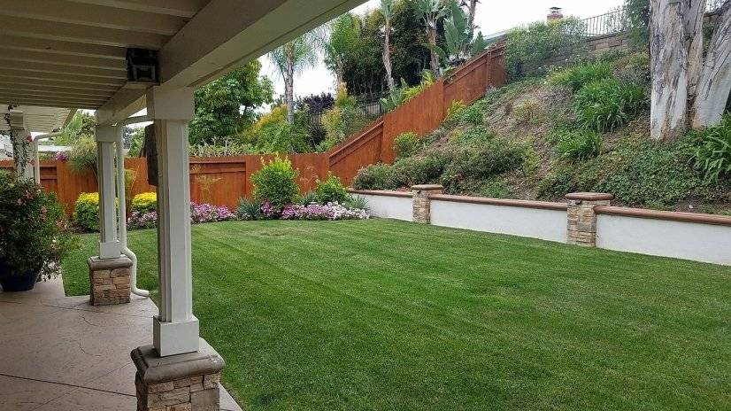 image 5 furnished 3 bedroom House for rent in Mission Viejo, Orange County