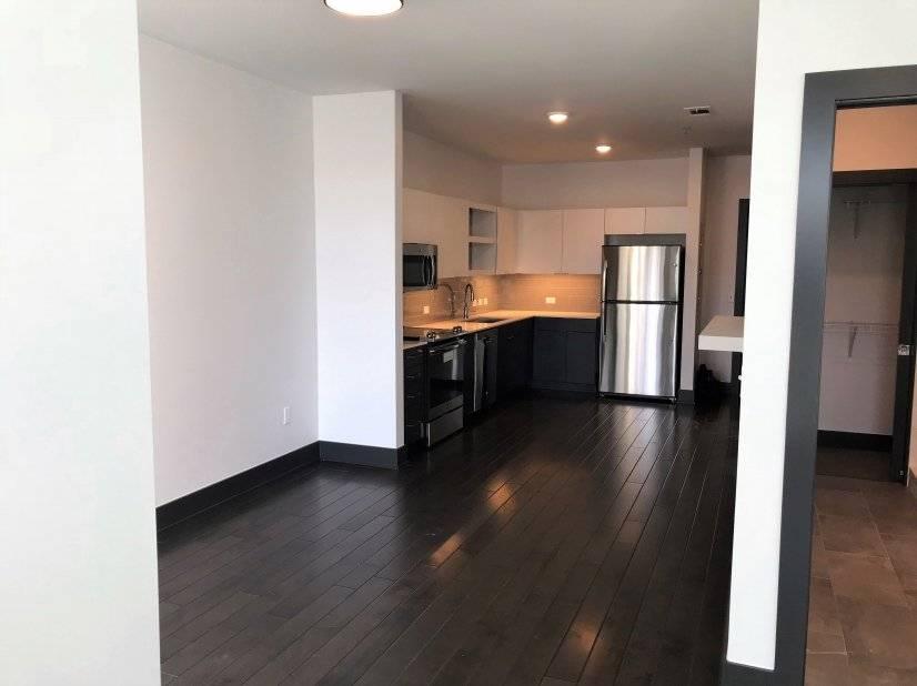 image 6 furnished 2 bedroom Apartment for rent in Nashville Southwest, Nashville Area