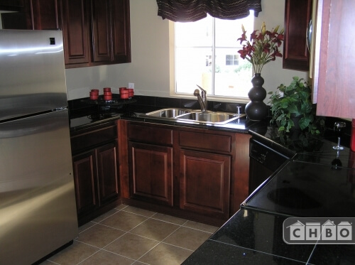 image 3 furnished 3 bedroom Townhouse for rent in Phoenix South, Phoenix Area