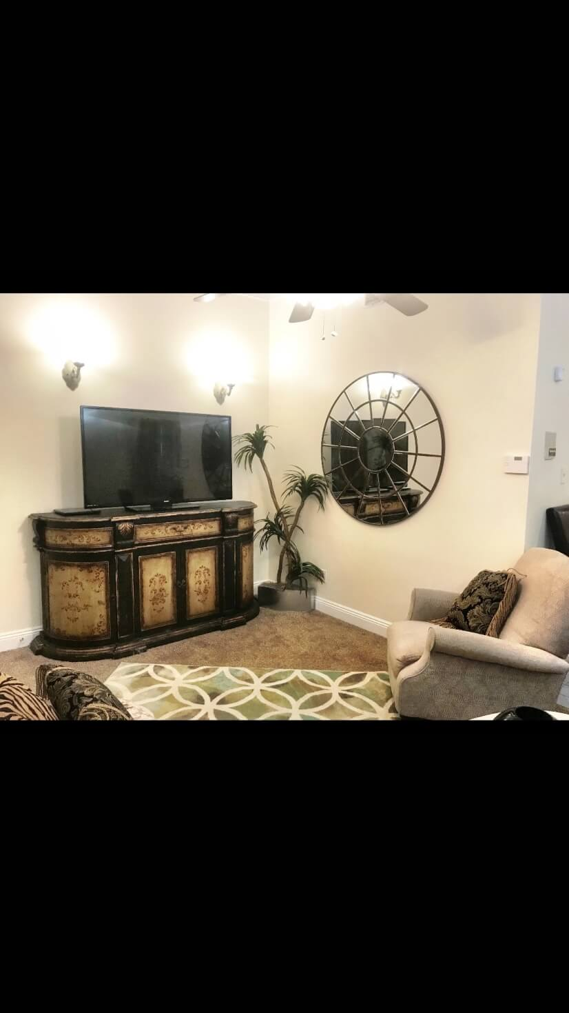 image 5 furnished 1 bedroom Apartment for rent in Mid-City, New Orleans Area