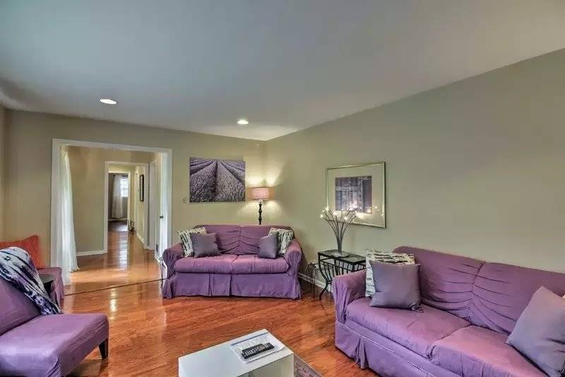 image 3 furnished 3 bedroom Apartment for rent in Little Five Points, Fulton County