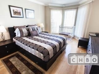 image 2 furnished 2 bedroom Apartment for rent in Richmond District, San Francisco