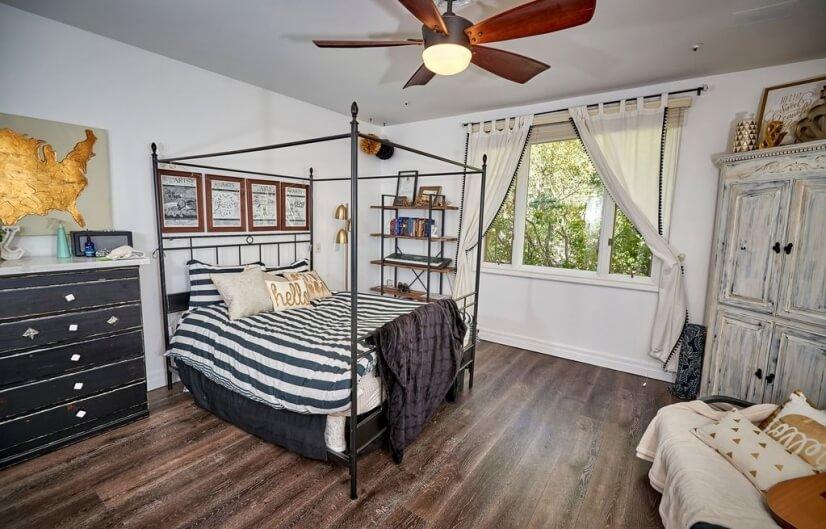 image 17 furnished 5 bedroom House for rent in Rancho Santa Margarita, Orange County