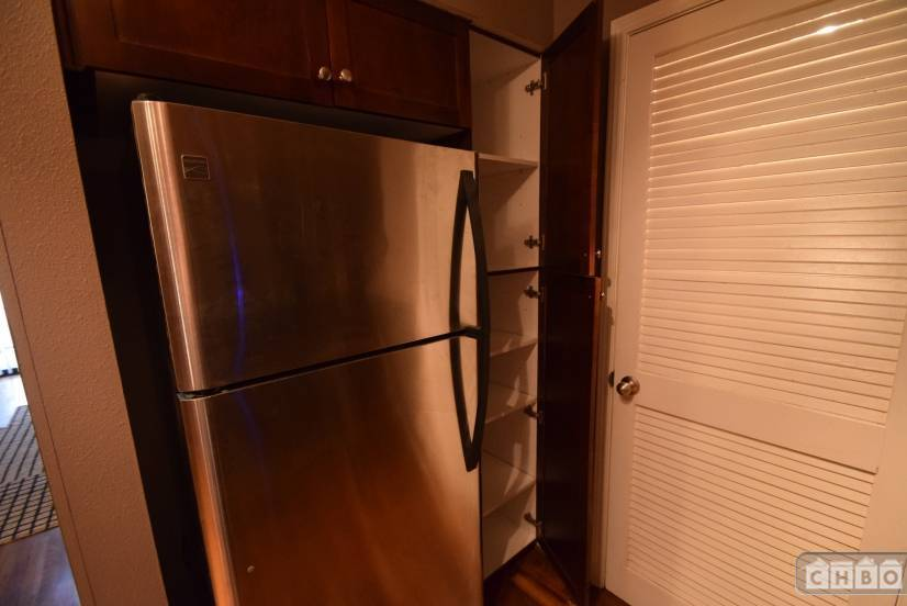 image 8 furnished 2 bedroom Townhouse for rent in Buckhead, Fulton County