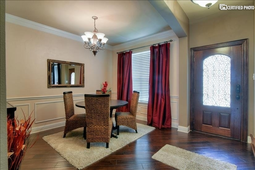 image 6 furnished 3 bedroom Townhouse for rent in Irving, Dallas County