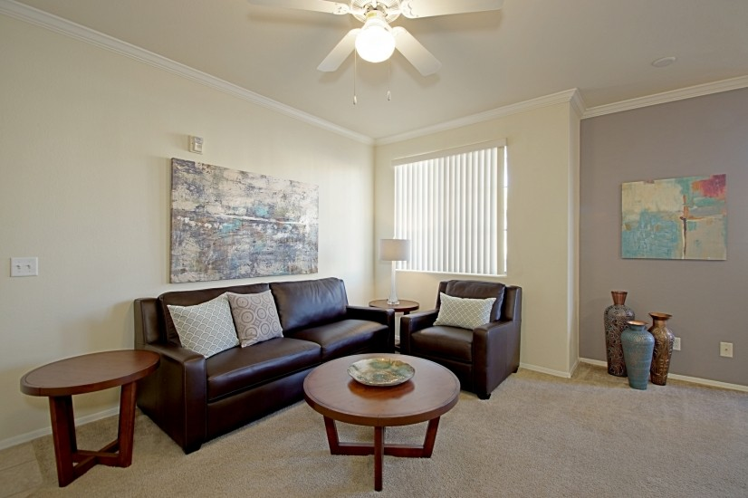 image 7 furnished 2 bedroom Townhouse for rent in Mesa Area, Phoenix Area