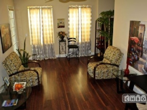 image 9 Furnished room to rent in South San Jose, San Jose 2 bedroom Townhouse