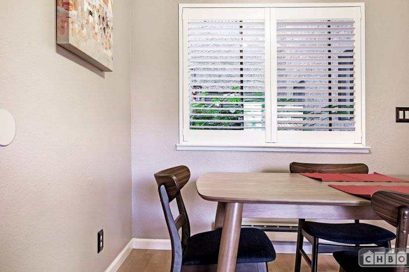 image 7 furnished 1 bedroom Townhouse for rent in Santa Clara, Santa Clara County