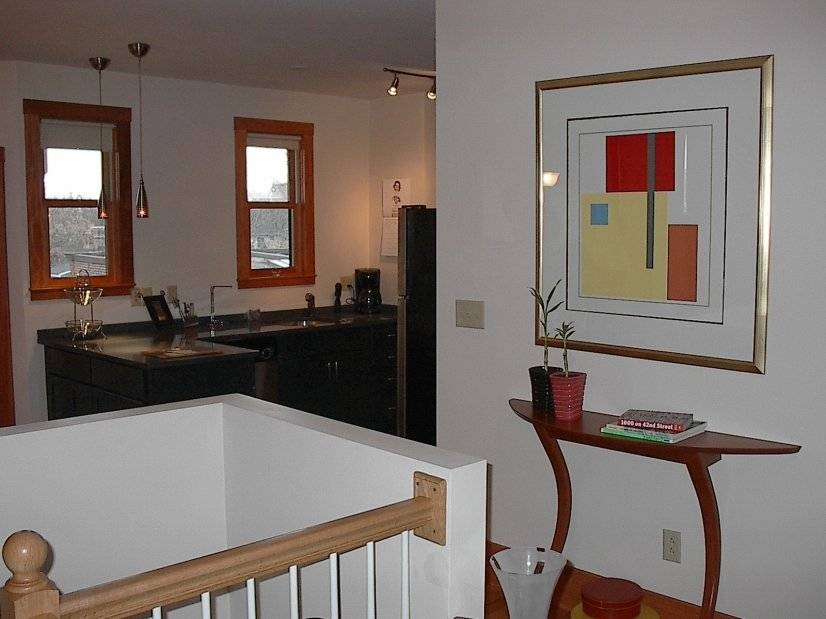 image 3 furnished 2 bedroom Apartment for rent in Dorchester, Boston Area