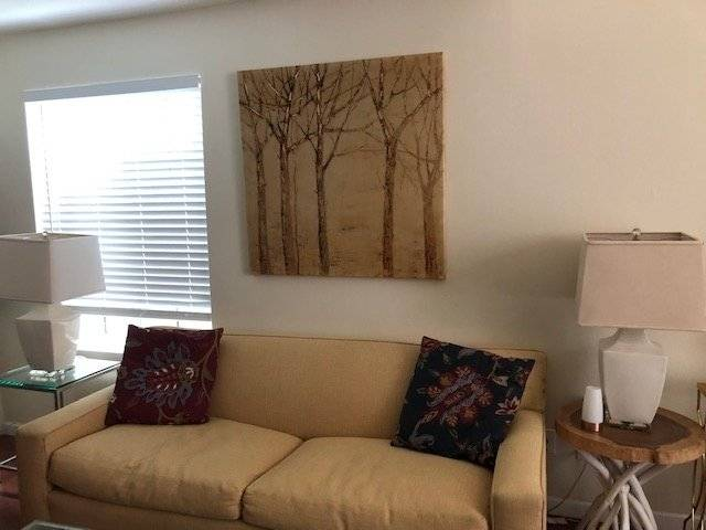 image 6 furnished 2 bedroom Townhouse for rent in Oakland Suburbs East, Alameda County