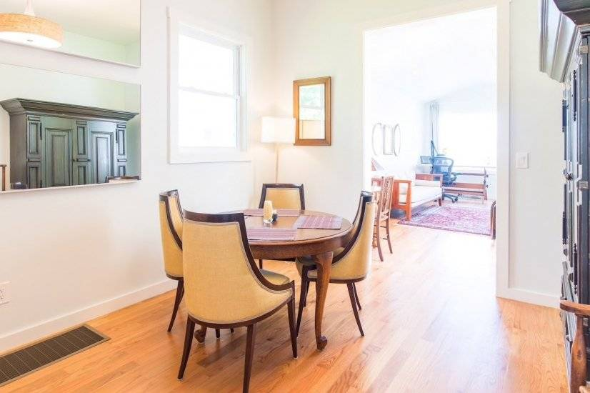 image 6 furnished 2 bedroom Hotel or B&B for rent in North Beach, San Francisco