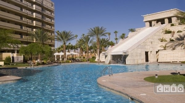 image 10 furnished 1 bedroom Townhouse for rent in Paradise, Las Vegas Area