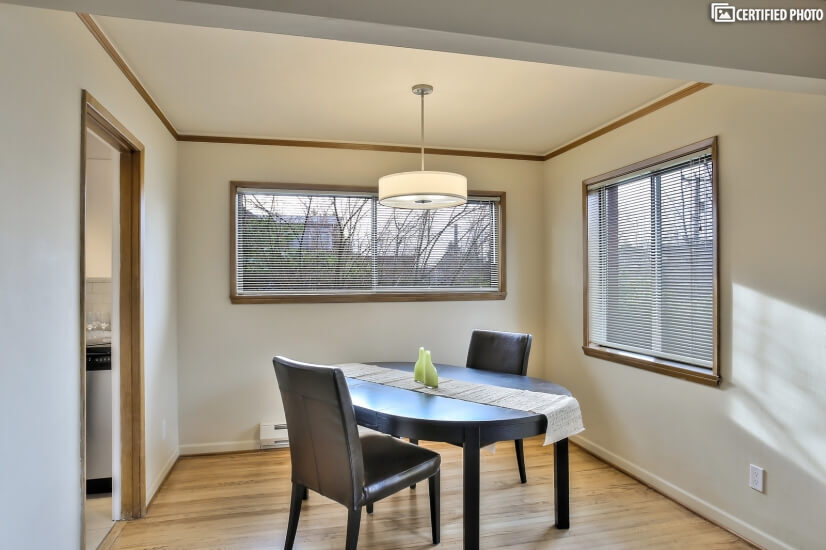 image 12 furnished 1 bedroom Apartment for rent in Fremont, Seattle Area