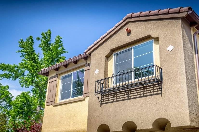 image 3 furnished 4 bedroom House for rent in Van Nuys, San Fernando Valley