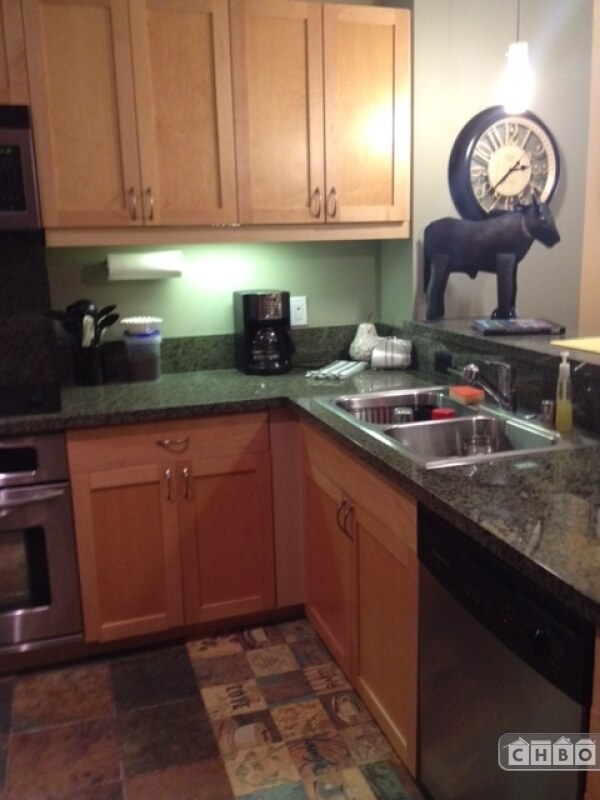 image 3 furnished 1 bedroom Townhouse for rent in El Cajon, Eastern San Diego