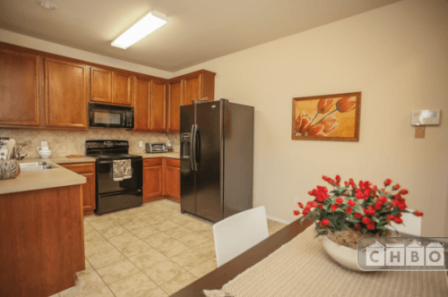 image 13 furnished 2 bedroom Townhouse for rent in Richardson, Dallas County