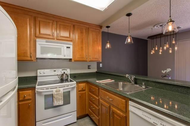 image 4 furnished 1 bedroom Townhouse for rent in Almaden, San Jose