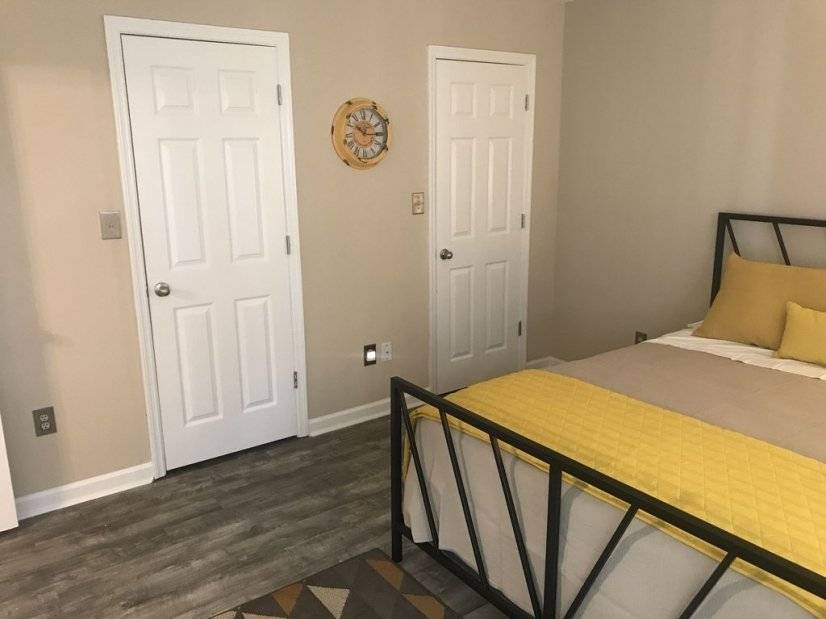 image 3 furnished Studio bedroom Townhouse for rent in Birmingham, Shelby (Alabaster)