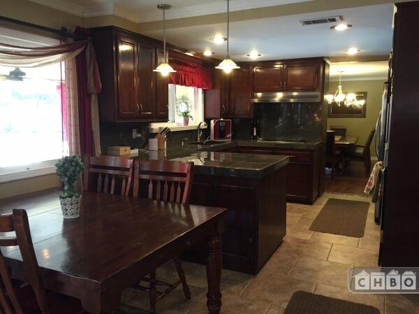 image 9 furnished 4 bedroom House for rent in Redlands, Southeast California