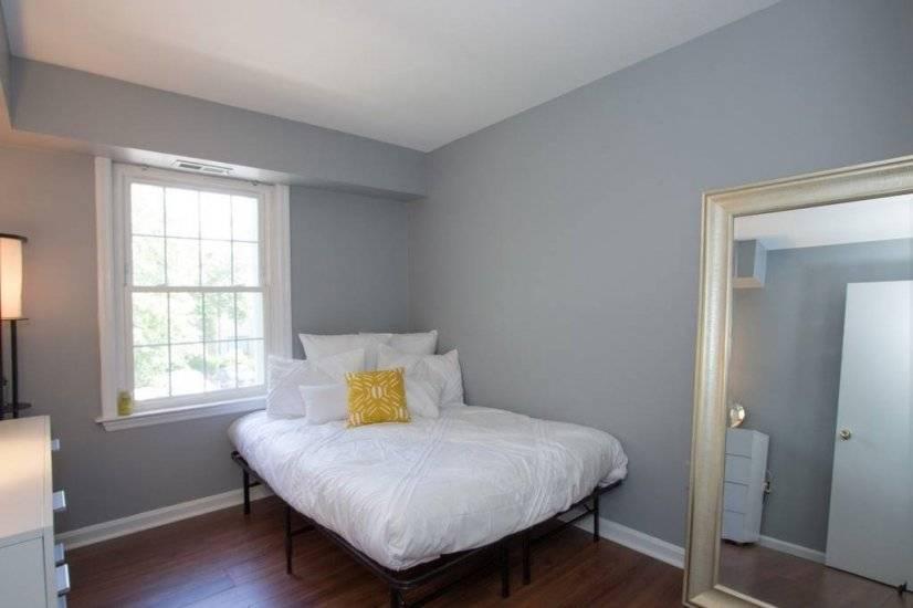 image 9 furnished Studio bedroom Townhouse for rent in Alexandria, DC Metro