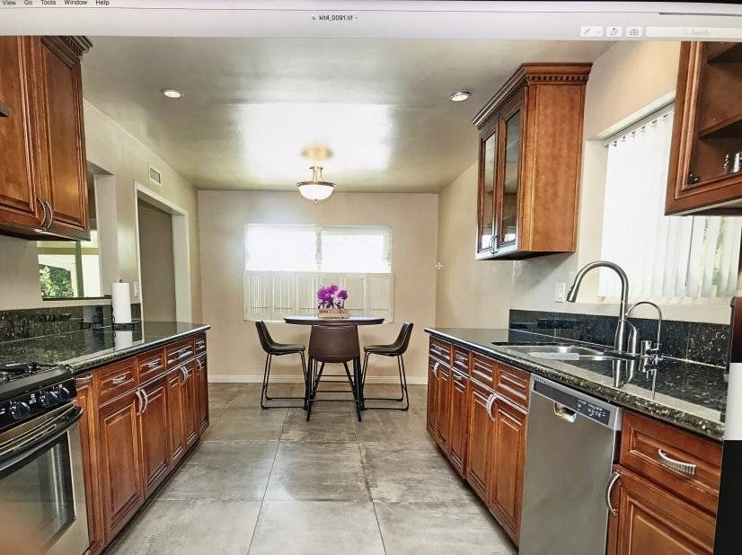 image 10 furnished 3 bedroom House for rent in Arcadia, San Gabriel Valley