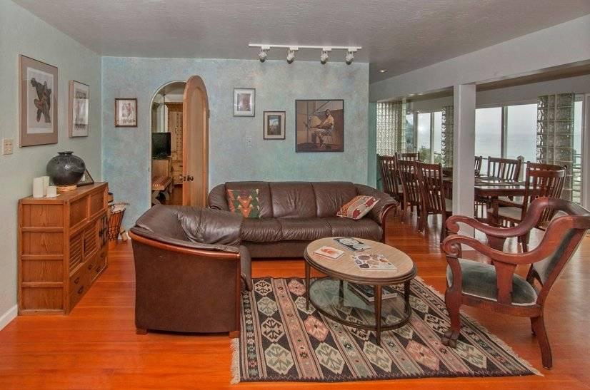image 6 furnished 3 bedroom Apartment for rent in Montara, San Mateo (Peninsula)