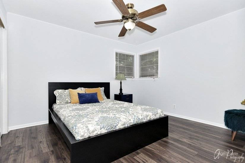 image 8 furnished 3 bedroom House for rent in Grayslake, North Suburbs