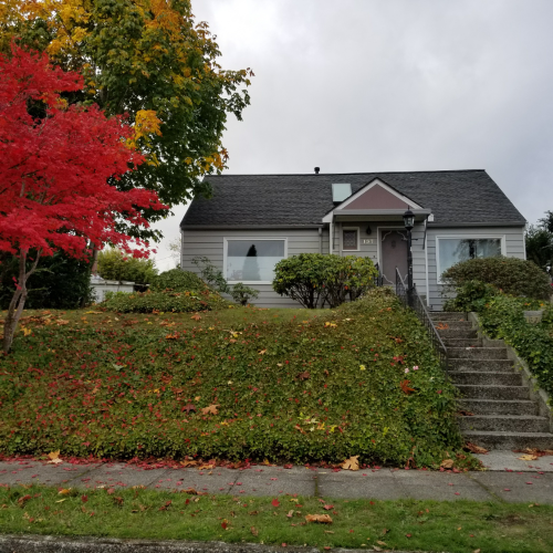 image 2 furnished 3 bedroom House for rent in Olympia, Seattle Area