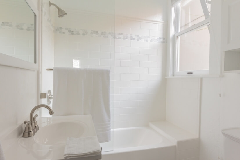image 10 furnished 1 bedroom Townhouse for rent in North Beach, San Francisco