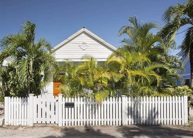 image 3 furnished 2 bedroom House for rent in Key West, The Keys