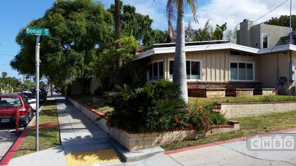 image 7 furnished 3 bedroom House for rent in La Jolla, Northern San Diego