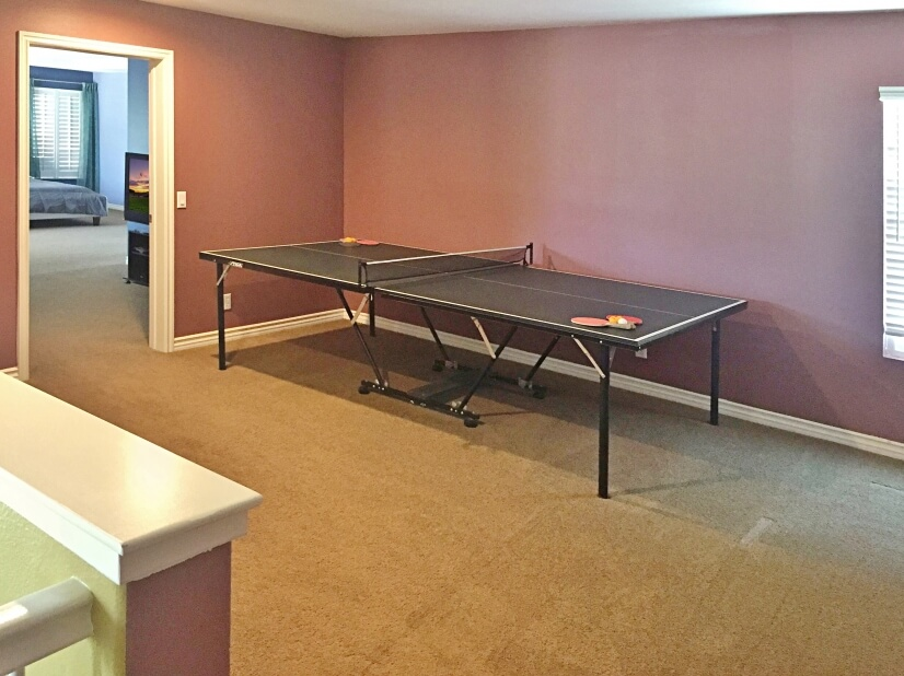 image 6 furnished 5 bedroom House for rent in Chino, Southeast California