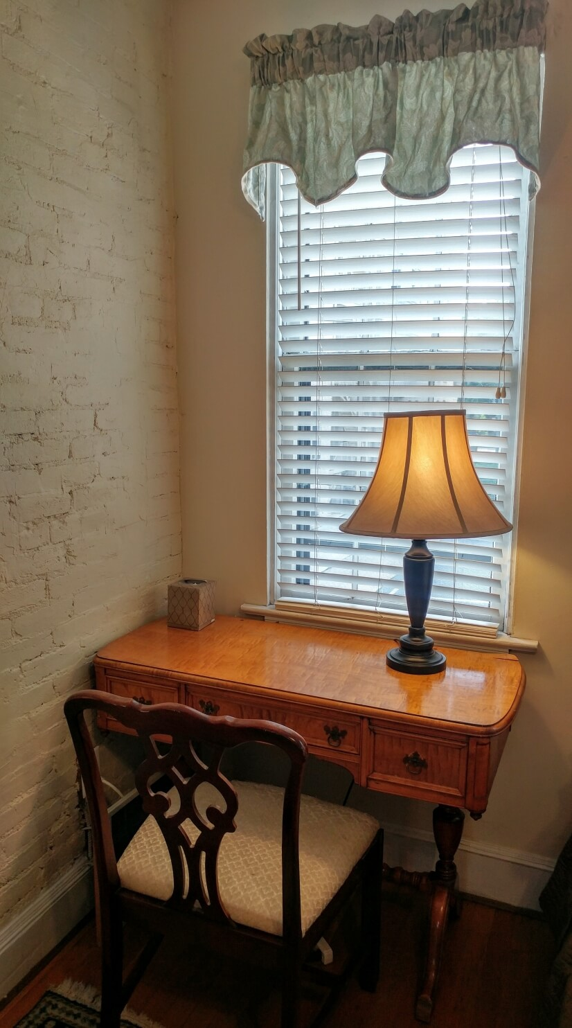 image 12 furnished 1 bedroom House for rent in Capitol Hill, DC Metro