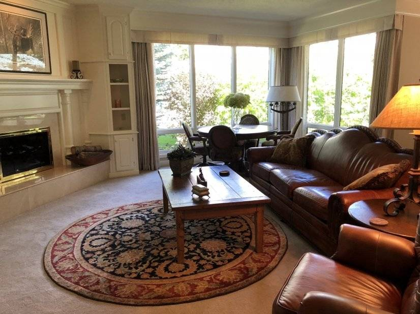 image 5 furnished 2 bedroom Townhouse for rent in Gallatin (Bozeman), Yellowstone Country