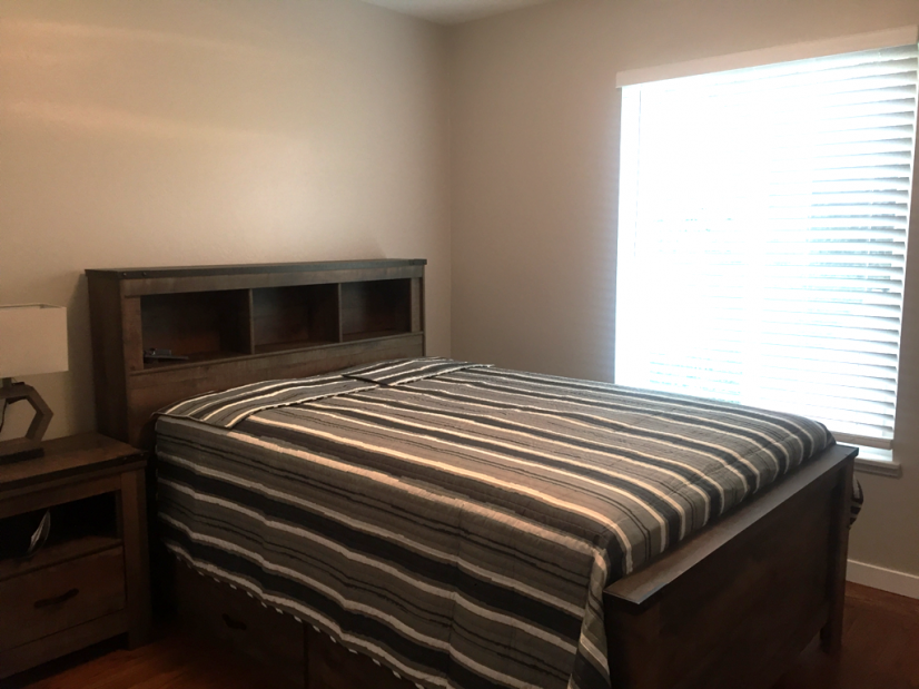 image 5 furnished 3 bedroom House for rent in Daly City, San Mateo (Peninsula)